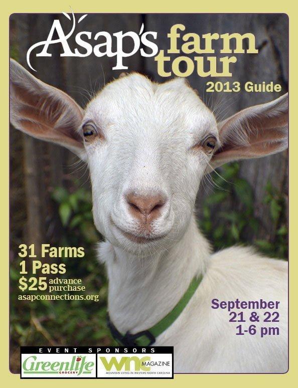 2013-Farm-Tour-brochure-cover-web
