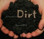A Handful of Dirt