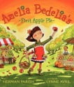 Amelia-Bedelias-First-Apple-Pie