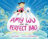 Amy-Wu-Perfect-Bao