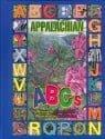Appalachian ABCs