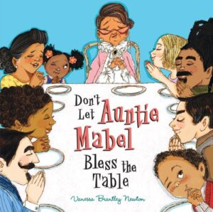 Auntie-Mabel-Bless-Table-300x298