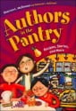 Authors in the Pantry