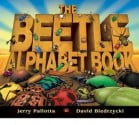 Beetle Alphabet Book