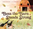 Bess-Barn-Stands-Strong-300x270