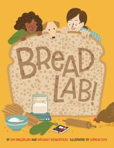 Bread-Lab-231x300