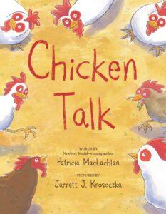 Chicken-Talk-233x300
