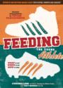Cover_FeedingTheYoungAthlete17jpeg-213x300