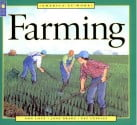 Farming- Ann Love
