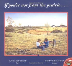 If-youre-not-from-prairie-300x277