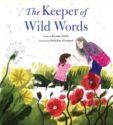 Keeper-of-Wild-Words-271x300