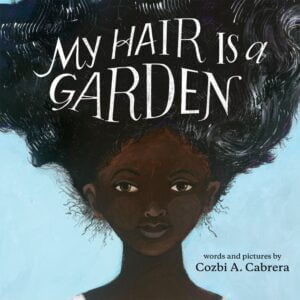 My-Hair-is-a-Garden-300x300