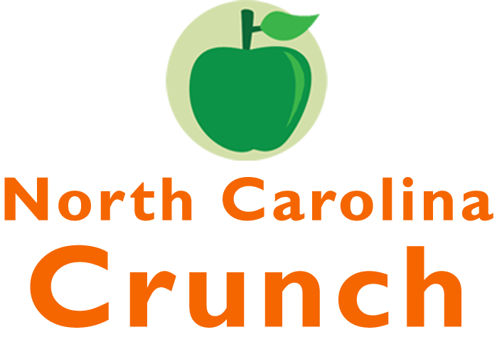 Image result for nc crunch