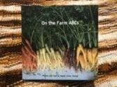 On-farm-ABCs-300x225