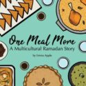 One-Meal-More-300x300