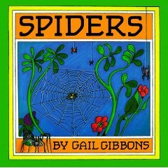 Spiders-Gibbons