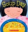 soup-day-267x300